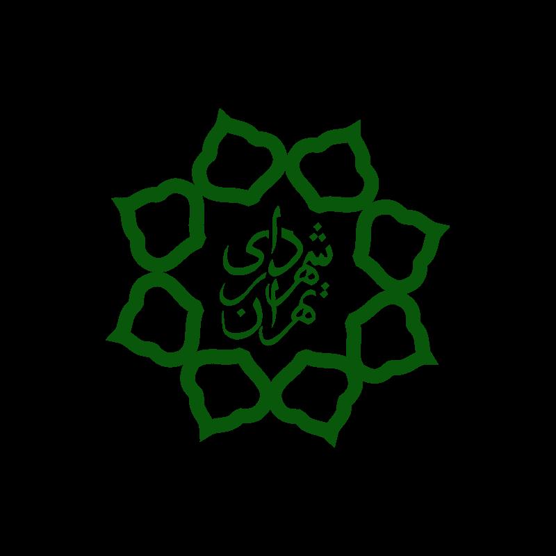 مددسرای منطقه ۵ شهرداری